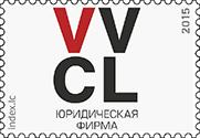 Юридическая фирма VVCL