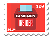 Campaign Insider